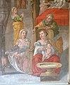 Madonna di Mongiovino - Capella di Madonna 5b Mariä Geburt.jpg