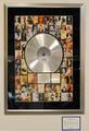 Madonna platinum record 2.png