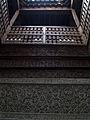 Madrasa ben Yusuf Marrakech 01.jpg