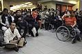 Madrid, reunión con migrantes afectados por la crisis hipotecaria (11986733004).jpg