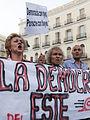 Madrid - Fuera mafia, hola democracia - 131005 191328.jpg