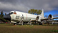 Madrid - Lockheed P-3 Orion - 140405 101927.jpg