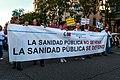 Madrid - Marea Blanca - 131027 132153.jpg