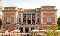 Madrid - Museo del Prado.jpg