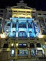 Madrid - Teatro Alcázar - 121223 183627.jpg