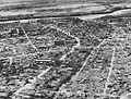 Maebashi after the 1945 air raid.JPG