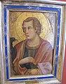 Maestro di san torpè, giovanni evangelista, 1325-1350 ca.JPG