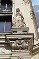 Magasin Printemps 64-70 boulevard Haussmann Paris 16.jpg