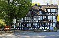 Magdalenenhausen.jpg