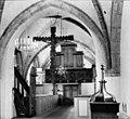 Maglarps gamla kyrka - KMB - 16000200069127.jpg