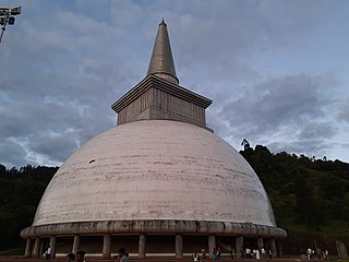 Kotmale Mahaweli Maha Seya