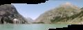 Mahudand Lake - Kalam.tif