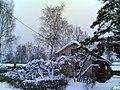 Mailatie Rajakylä Vantaa - panoramio - jampe.jpg