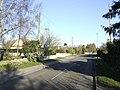 Main Road, Bushey Ground - geograph.org.uk - 319314.jpg