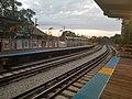 Main Station 20180806 (044).jpg