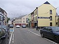 Main Street, Manorhamilton - geograph.org.uk - 1505502.jpg