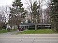 Main Street, Onsted, Michigan (Pop. 909) (14033401756).jpg
