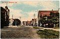 Main Street Antigonish Circa 1910s.jpg