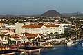 Main port of Aruba (13256378895).jpg