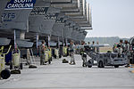 Maintenance on the McEntire JNGB Flightline 130411-Z-WT236-018.jpg