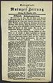 Mainzer Zeitung, 1870-12-26, Extrablatt.jpg
