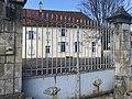 Mairie-école de Druyes-les-Belles-Fontaines.jpg