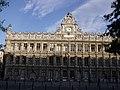 Mairie Valenciennes (de face).jpg