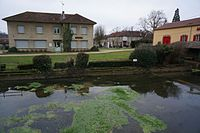 Mairie et lavoir de Couvonges 04893.jpg