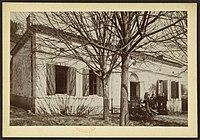 Maison - J-A Brutails - Université Bordeaux Montaigne - 0820.jpg