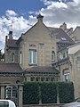 Maison 44 rue Jacques Kablé - Nogent-sur-Marne (FR94) - 2020-08-25 - 2.jpg