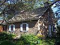 Maison Toussaint-Theoret 06.jpg