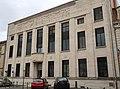 Maison du département Bergerac.jpg