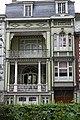 Maison sise rue Warocqué 70-72 à La Louvière 01.JPG