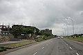 Major Arterial Road - Rajarhat 2011-09-09 4907.JPG