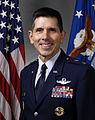 Major General CD Moore II 2009.jpg