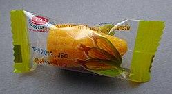 ferraribilar godis tillverkare