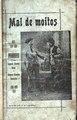 Mal de moitos 1915 Ferrol.pdf