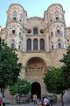 Malaga-kathedraal.jpg