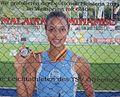 Malaika Mihambo Gratulation TSV Oftersheim 2011 cropped.JPG