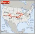 Malaysia – U.S. area comparison.jpg