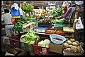 Malaysia Penang- Vegetable Market-01and (4515954873).jpg