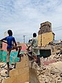 Mali Low-cost demolition 17.jpg