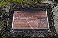Maliu Point Honokohau bay Park Big island Hawaii (44460042100).jpg
