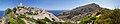 Mallorca Formentor August08.jpg
