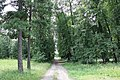 Malnova lernejo en Kulakovo (Tjumena distrikto) 07.jpg