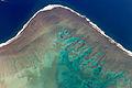 Malolo Barrier Reef 3.jpg
