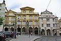 Malostranské náměstí - panoramio (3).jpg