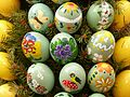 Malowane jajka -Easter Eggs 005.jpg