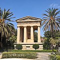Malta 64.jpg