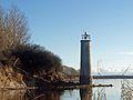 Maltzien Leuchtturm.jpg